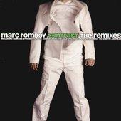 Marc Romboy vs. Chelonis R. Jones