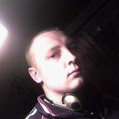 DJ Sequence