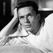 Frank Sinatra, Antônio Carlos Jobim