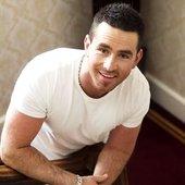 Chris Doran