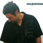 www.josetravieso.org - Wallpaper