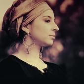 Denitza Seraphimova (Irfan)