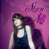 Stacy 16