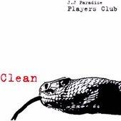The J.J. Paradise Players Club