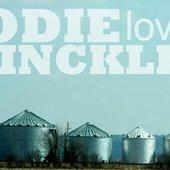 Jodie Loves Hinckley