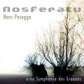 Nosferatu (Cue 6)