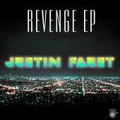 Revenge EP