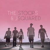 The Stoops & JSquared