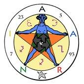 Pentagraarni