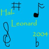 Hal-Leonard