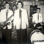 Buddy Sharpe & The Shakers