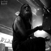 Hoest, Live Moscow