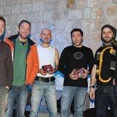 Atlantida (Croatian Hard Rock band)
