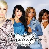 Queensberry2010 PNG