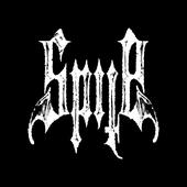 Spite-Logo