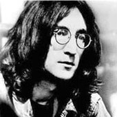 Flux Fiddlers/John Lennon/Plastic Ono Band