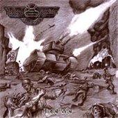 Album Names - Total War