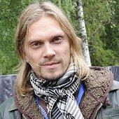 Mikko von Hertzen