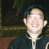 Chen Dacan Chinese Ensemble