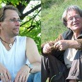 Mathias Grassow & Klaus Wiese
