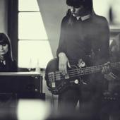Bristol - French Band
