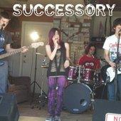 Successory