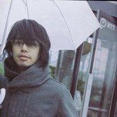 Masafumi Gotoh