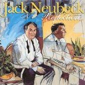 Jack Neubeck