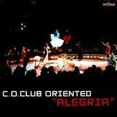 C.O. Club Oriented