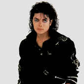 BAD25 Artwork (PNG)