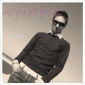 Magliano DJ