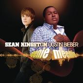 Sean Kingston / Justin Bieber - HQ (.png)