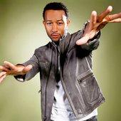 John Legend MTV Exclusive 2008 (1)