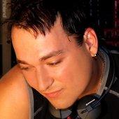 DJ Alex K