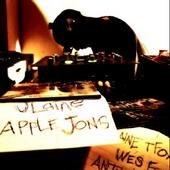 J Laine