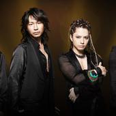 WORLD TOUR 2012