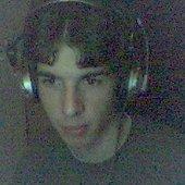 Dj GameVampy (jump/hardstyle-time)