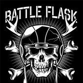 Battle Flask
