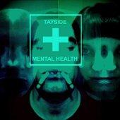 Tayside Mental Health