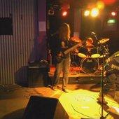 Enigma (30-09-2011)