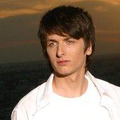 Maciej Molęda