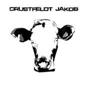 Crustfeldt Jakob