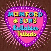 Mumford & Sons Lullabies Tribute Band