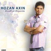 Hozan Axin