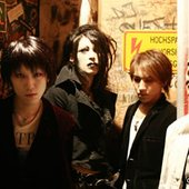 deadman 2006/03