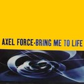 Axel Force