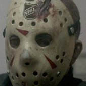 The Jason In Me