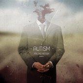 "Autism \""Falling Motion\"""