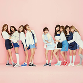 Twice By Spris