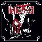 Hellcity 13